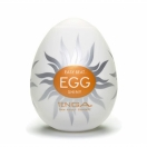 Мастурбатор Tenga Egg Shiny