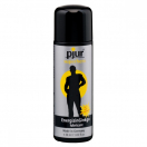 Мужской лубрикант pjur® superhero lubricant 30 ml