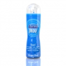 Гель-смазка Durex Play Feel, 50 мл