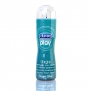 Гель-смазка Durex Play Tingle, 50 мл