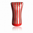 Мастурбатор Tenga Soft Tube Cup