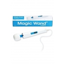 Массажер Hitachi HV-260 Magic Wand
