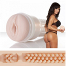 FLESHLIGHT  SIGNATURE Мастурбатор Lisa Ann Barracuda